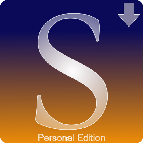 Sesame Database Manager 2.6.3 Personal  (FREE DOWNLOAD with *Call-in Coupon)
